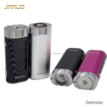 2015 newest diamond defender battery/Electronic cigarette battery/defender diamond battery bling and elegant
