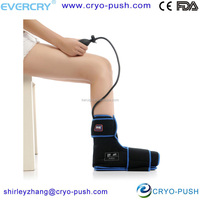 Medical Product Inflatable Ankle Brace