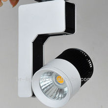 LED 25W Track Light For Nordic 3 Fase Track