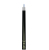 "Billiard Pool Cue 58"" Hard Rock Canadian Maple 13mm Pro Tip Mixed Weights Improve Your Game Room"