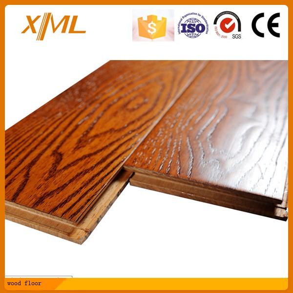 Click interlocking plank vinyl laminate flooring view for Interlocking laminate flooring