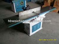 MB503A wood thickness planer