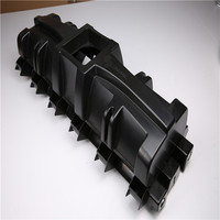 China Manufacturer Professional Custom High Quality Plastic Injection Moulding/molding/tooling