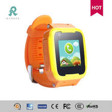 gps watch for kids watch online personal tracker R13S