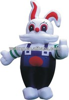 Custom Inflatable Advertising, inflatable model for advertising
