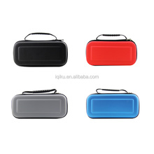 Hard Portable Travel Protective Storage Pouch Bag Carrying Case For Nintendo Switch Console Cover Case Game Accessories