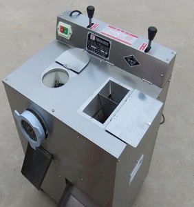 small fresh meat grinder machine good price
