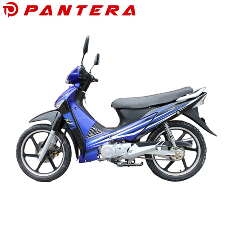 2017 Made in China Mini Motorcycle 110cc 125cc for Cheap Sale