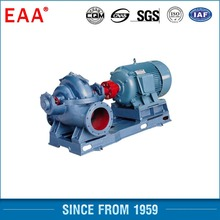 Fuel Oil Centrifugal Pump For Chemical Diluter