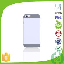 low price china mobile phone mobile phone silicon case for iphone 5