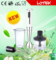 multi-purpose chopper 50Hz stick blender