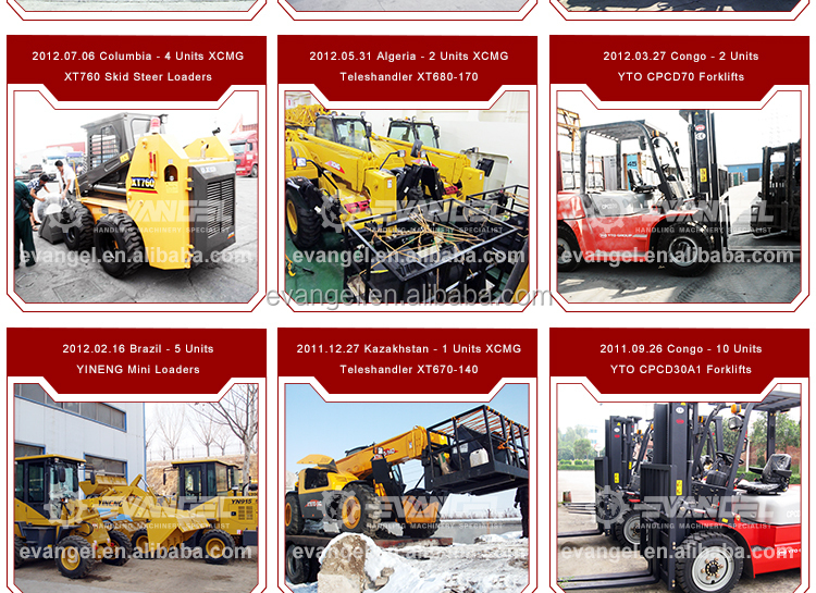3 ton forklift heli CPCD30, forklift price for sale in dubai