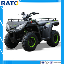 Wholesale 250cc atv quad bike for sale cheap