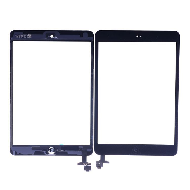 touch screen lcd assembly for iPad mini 4 touch screen, for iPad mini 4 lcd with touch