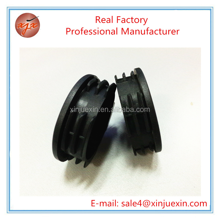 2016 plastic table fittings for furniture