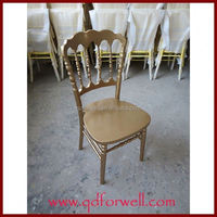 Wholesale Hot Style Wood modern church chairs for hire