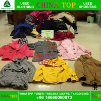 new products in 2016importer of used clothing clothes new jersey