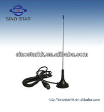dvb-t2 antenna with HDMI output support full hd 1080p for Thailand