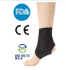 Aofeite Neoprene Waterproof Ankle Support,Elastic Tourmaline & Magnetic Ankle Protector FDA/CE Approvals China Manufacturer