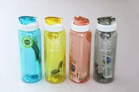 2015 Hot Portable Bicycle Sports Bottles for Mountain Bike Outdoor Drinking Water Bottle