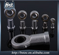 Economy Stainless Steel Ball Joint Cm Rod End Bearing