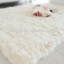 soft and comfortable faux animal skin rugs