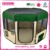 Portable Foldable Pet Dog Cat Playpen Doggie Fence
