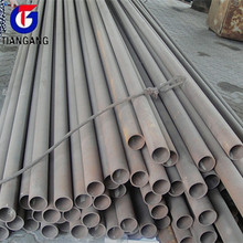coupling pvc pipe and steel pipe