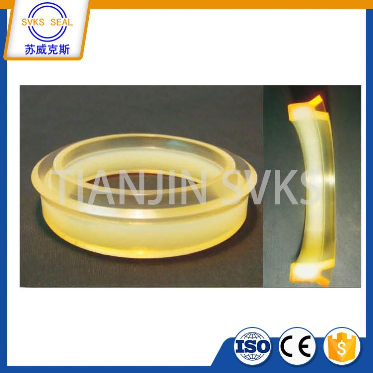 China supplier pistons rings seal for hydrauic seal kit