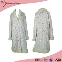 New Arrival Fashion Teen Girls Sexy Sleepwear