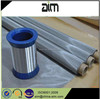 ANPING 635 mesh stainless steel wire mesh