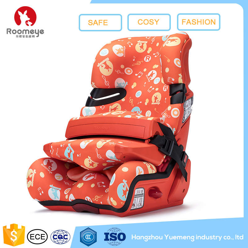 Most popular universal inflatable baby car seat,car seat booster,baby guard car seat