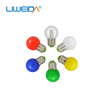 /product-detail/china-suppliers-outdoor-festival-colorful-bulb-2835smd-low-power-3w-led-decoration-light-60775197434.html