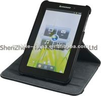 tablet pc carrying case for lenovo Lepad A1,made in china ,factory price .