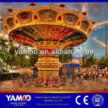 amusement ride business opportunity,park rides busiess opportunity,easy business opportunity