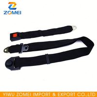 Hot Sale Super Soft seat belt sensors