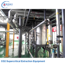 Approved manufacturer easy to adjust supercritical oil olive leaf extract