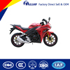 OEM-High Quality 250cc Motorcycle( GP250-CBR)