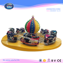 China Made racing electronic game machine Racing Moto Car for sale