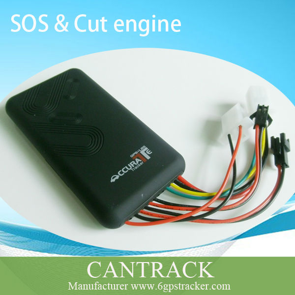 2gps tracker radio shack 2gps tracker real time 2gps tracker rental GPS TK100