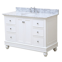 Wide Varieties Bathroom Mirror Cheap Cabinet Modern Vanity