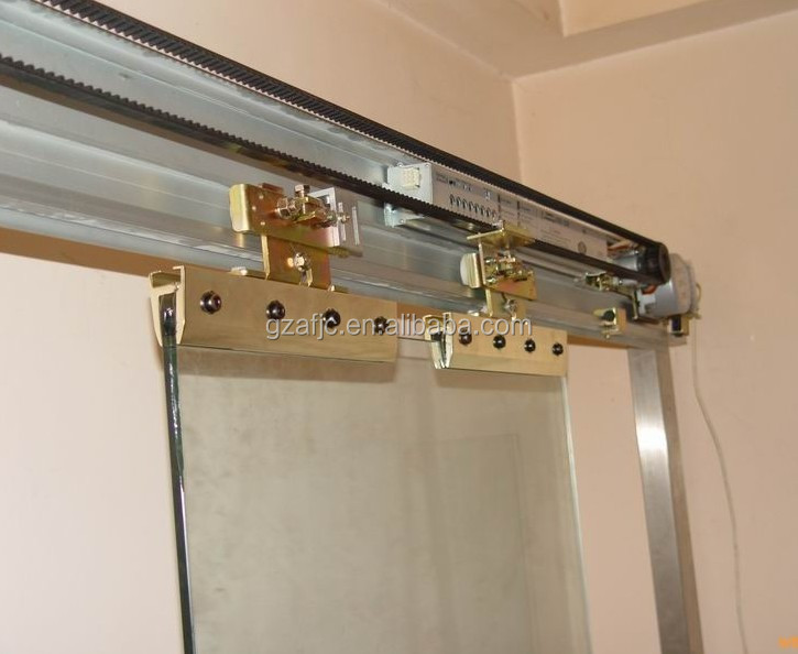 OKM sliding door motor, automatic door systems sliding