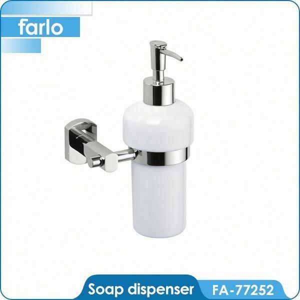 Fuao Advanced Technology Automatic Soap Dispenser Kitchen