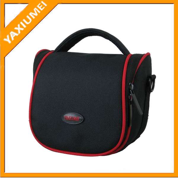fashion digital slr camera bag