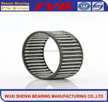 high P4 precision K22*28*17 needle roller bearing used in south korea cars