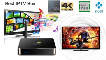 Amlogic S905X 64 Bit 2G RAM 16G Emmc Android 6.0 Tv Box Amazon Hotsale Indonesia