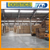 Cheap and fast air freight from China to Male, Maldives---Skype:sunnylogistics102