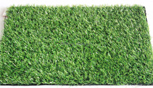 artificial fake plastic flower plant tree grass sod artificial turf sod artificial sod