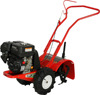 Powerful Gasoline Power Tiller/ 6.5HP rear tine tiller