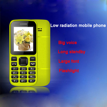 1.77inch Custom Small Size Min Mobile Phone with